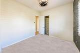 40768 Fortunato Court - Photo 19