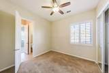40768 Fortunato Court - Photo 21