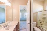 40768 Fortunato Court - Photo 22