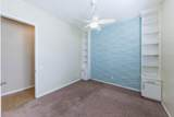 40768 Fortunato Court - Photo 26