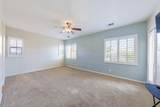 40768 Fortunato Court - Photo 28