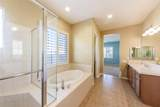 40768 Fortunato Court - Photo 31