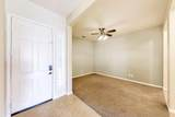 40768 Fortunato Court - Photo 4