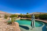 40768 Fortunato Court - Photo 41