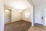 40768 Fortunato Court - Photo 5