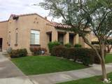 79760 Desert Willow Street - Photo 1