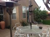 79760 Desert Willow Street - Photo 10