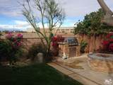 79760 Desert Willow Street - Photo 20