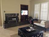 79760 Desert Willow Street - Photo 3