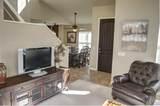 52170 Rosewood Lane - Photo 5