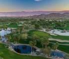 Lot 36 Desert Vista Drive - Photo 1