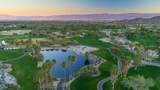 Lot 36 Desert Vista Drive - Photo 11