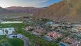 Lot 36 Desert Vista Drive - Photo 12