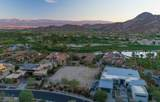 Lot 36 Desert Vista Drive - Photo 13