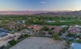 Lot 36 Desert Vista Drive - Photo 14