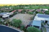 Lot 36 Desert Vista Drive - Photo 15