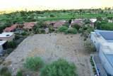 Lot 36 Desert Vista Drive - Photo 16