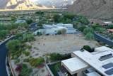 Lot 36 Desert Vista Drive - Photo 18