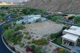 Lot 36 Desert Vista Drive - Photo 19