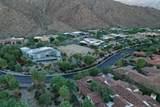 Lot 36 Desert Vista Drive - Photo 2