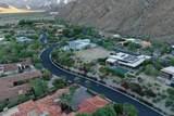 Lot 36 Desert Vista Drive - Photo 20