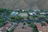 Lot 36 Desert Vista Drive - Photo 21