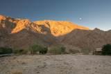 Lot 36 Desert Vista Drive - Photo 22