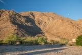 Lot 36 Desert Vista Drive - Photo 23