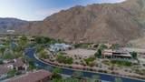 Lot 36 Desert Vista Drive - Photo 3