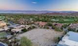 Lot 36 Desert Vista Drive - Photo 4