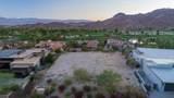 Lot 36 Desert Vista Drive - Photo 5
