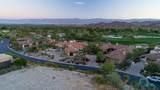 Lot 36 Desert Vista Drive - Photo 6