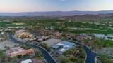 Lot 36 Desert Vista Drive - Photo 7