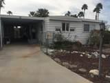 69361 Parkside Drive - Photo 1