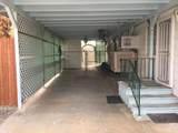 69361 Parkside Drive - Photo 2