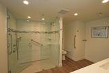 1005 Tamarisk West Street - Photo 23