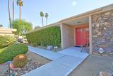 1005 Tamarisk West Street - Photo 6