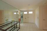 1005 Tamarisk West Street - Photo 7