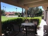 37882 Los Cocos Drive - Photo 19
