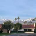 37882 Los Cocos Drive - Photo 26