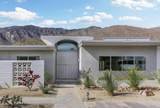 2552 Sierra Madre - Photo 11