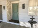 74251 Mercury Circle - Photo 3