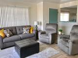 74251 Mercury Circle - Photo 4