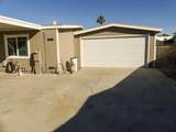 39486 Warm Springs Drive - Photo 5