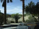 64222 Olympic Mountain Avenue - Photo 20