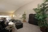 46375 Ryway Place - Photo 10
