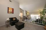 46375 Ryway Place - Photo 11