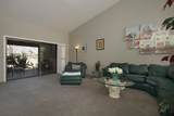 46375 Ryway Place - Photo 12