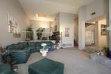 46375 Ryway Place - Photo 14