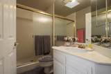 46375 Ryway Place - Photo 15